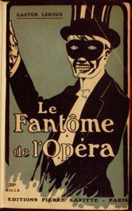 gaston_leroux_-_le_fantome_de_lopera